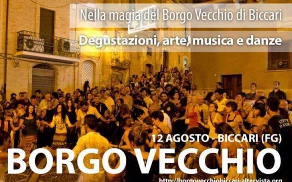 Borgo_Vecchio_Biccari