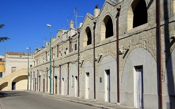 Borgo-antico-Poggiorsini