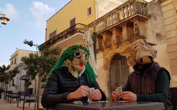 Carnevale-grecia-salentina-martignanese