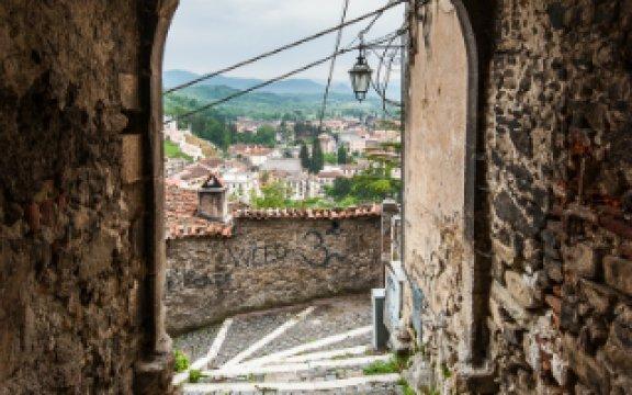 Carsoli_centro_storico