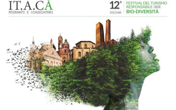 dodicesima-edizione-festival-itaca