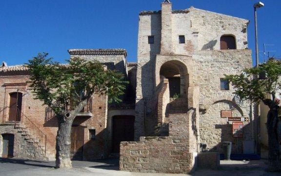 Aliano-Casa-Malocchio