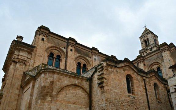 Casamassima_chiesa_matrice