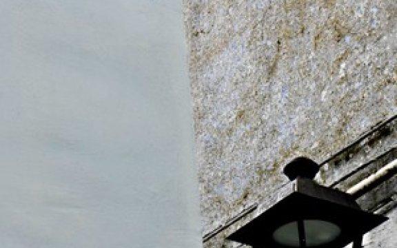 Casamassima_dettaglio_centro_storico