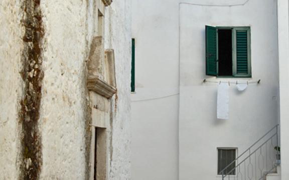 Cassano_delle_murge_centro_storico