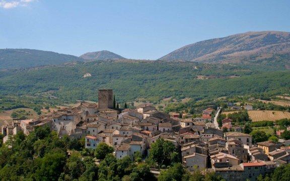 Castel_di_Ieri