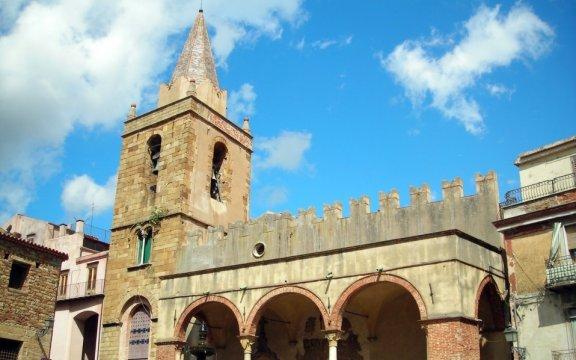 Castelbuono_Chiesa_SS_Assunta