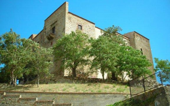 Castelbuono_Castello_di_Ventimiglia