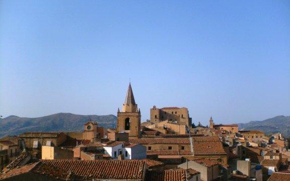 Castelbuono_centro_abitato