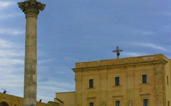 castrignano_del_capo_basilica