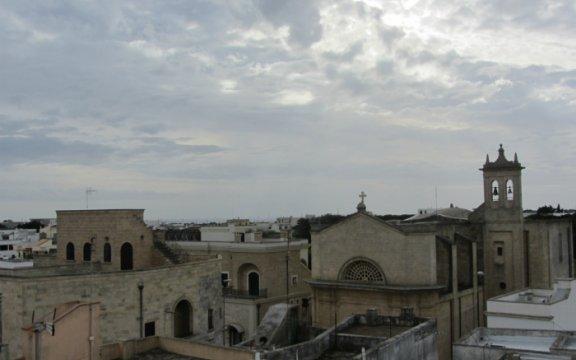 castrignano_del_capo_panoramica
