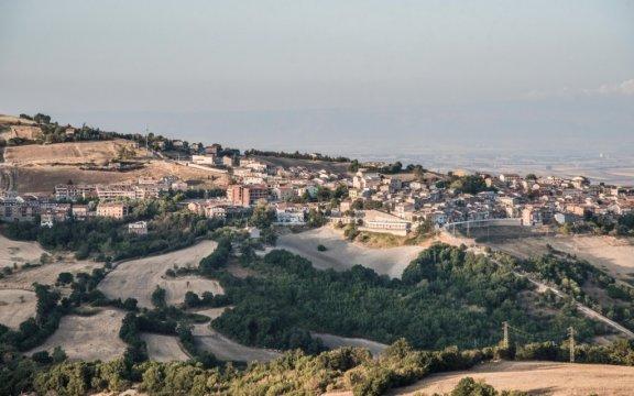 Celle-di-San-Vito