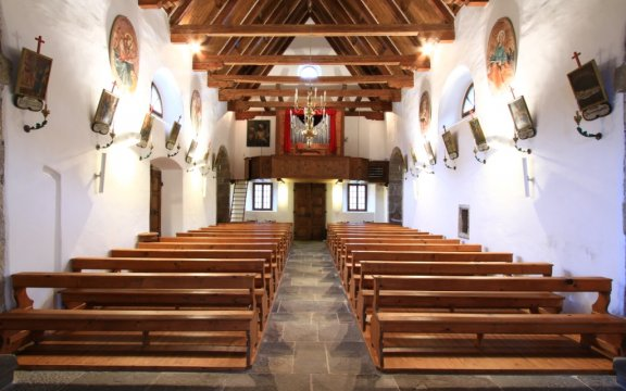 San-Lorenzo-Sauris-di-Sopra-vagabondi-autentici-2018
