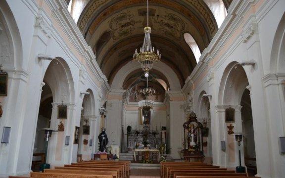 chiesa_san_alessandro_alessandria_del_carretto_borghi_autentici_italia_calabria