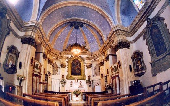 chiesa_san-salvatore_oricola_borghi_autentici_abruzzo