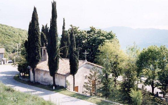 chiesa_santa_restituta_oricola_borghi_autentici_abruzzo