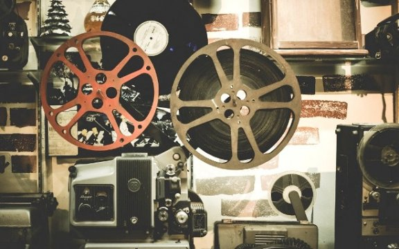 cineforum-collepasso