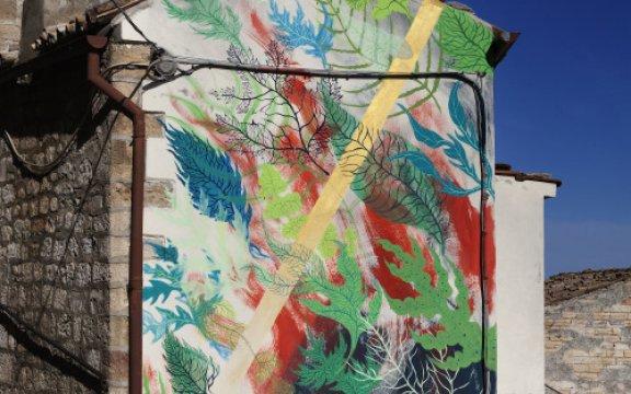 GolaHundun-CVTà Street Fest-Civitacampomarano