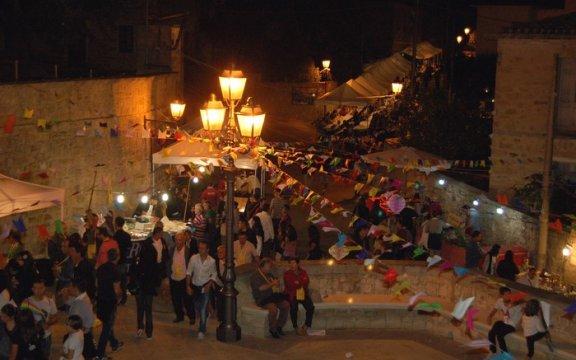 Collinas_festa_tradizionale