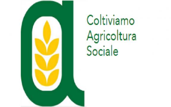 Bando_confagricoltura_coltiviamo_agricoltura_sociale