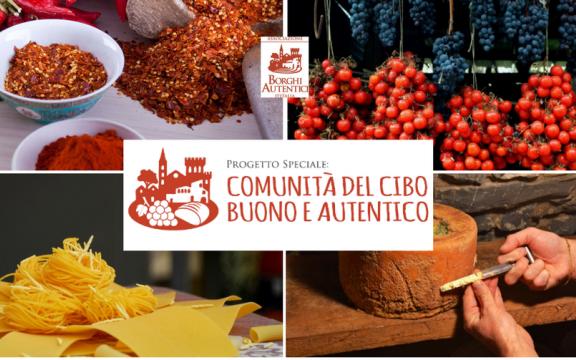 Osservatorio-dei-borghi-autentici-italia-progetto-comunita-del-cibo