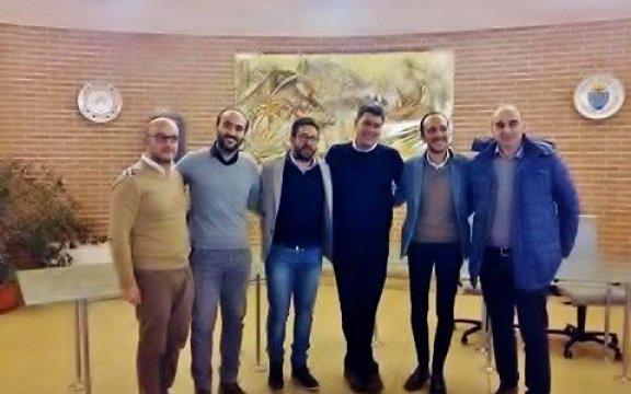 DelegazioneAbruzzo-Associazione-Borghi-Autentici-Italia