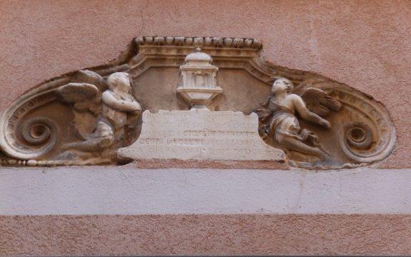 Dettaglio_storico_Pitelli