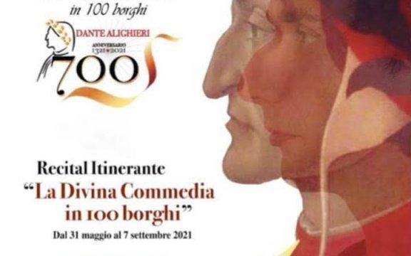 100-borghi