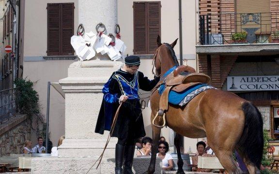 Festa-dell'-Ospitalità-Bertinoro-2019