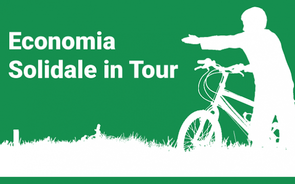 economia-solidale-in-tour