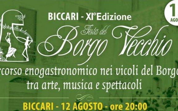 festa_del_borgo_vecchio_biccari
