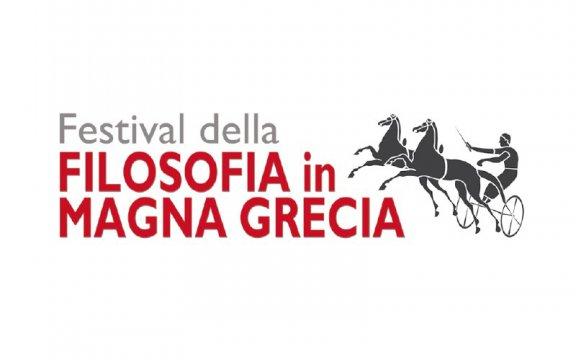 Il festival della filosofia in magna grecia for All origine arredi autentici
