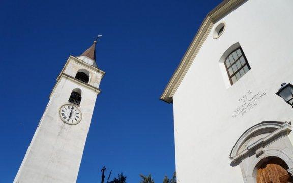 Forni_di_Sotto_Chiesa