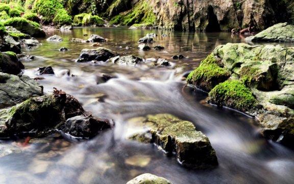 Riserva-Naturale-Grotte-di-Luppa