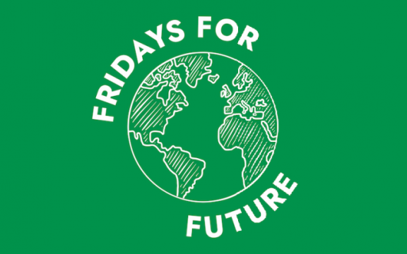 friday-for-future-27-settembre