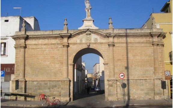 Galatone_Porta_San_Sebastiano