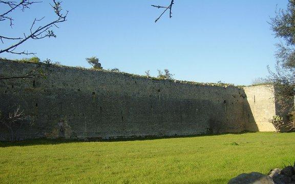 galatone_castello_di_fulcignano