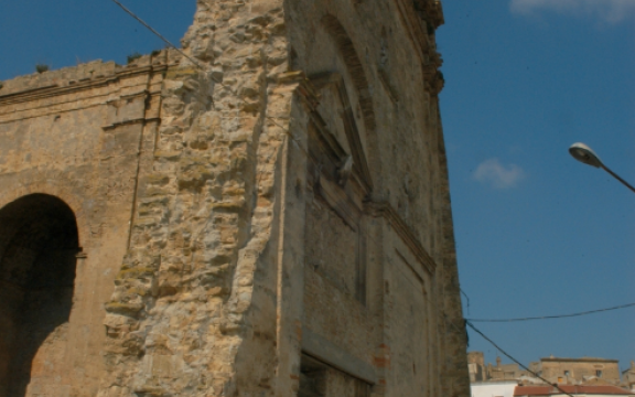 Grottole_centro_storico