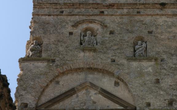 Grottole_particolare_chiesa