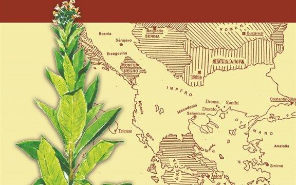 i-tabacchi-orientali-del-salento