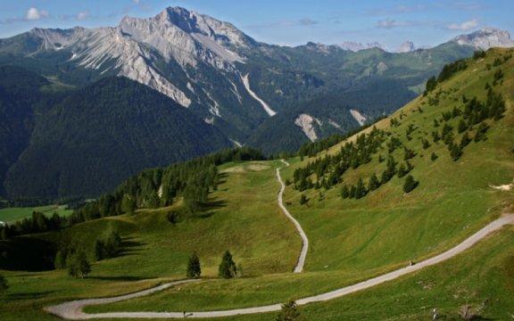 Il-Monte-Bivera-da-Sauris-di-Sopra