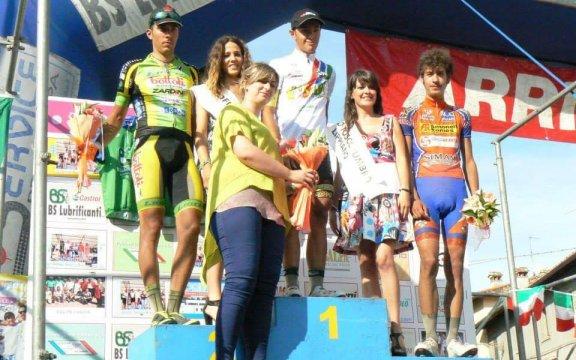 monte santa maria tiberina 31° Trofeo Tosco-Umbro