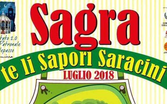 Collepasso-sagra-te-li-sapori-saracini-2018