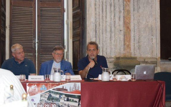 intervento-Antonio-Cardelli-avvio-focus1-Oriolo-Romano