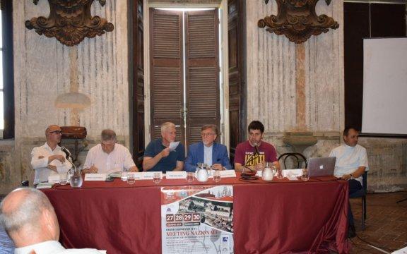 Oriolo-Romano-Meeting-Borghi-Autentici-d'Italia-giugno2019-emanuele-rallo