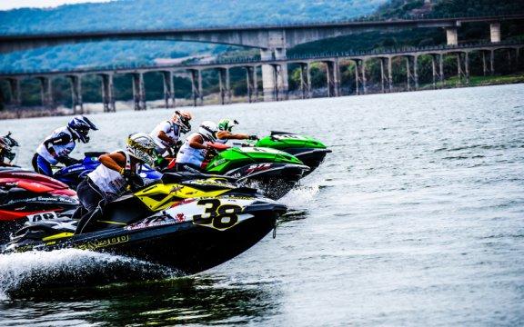 Bidonì_sport_sul_lago_Omodeo