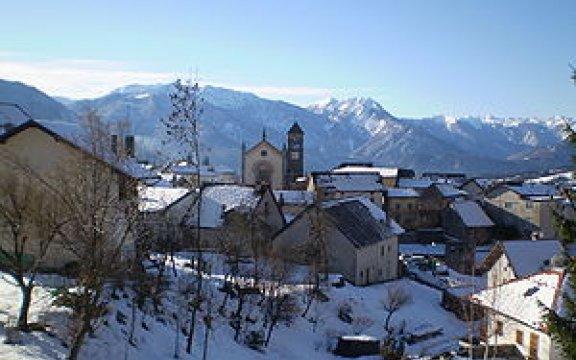Lauco-Paesaggio-invernale