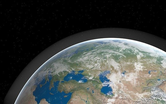 Living Planet Report del WWF: a ottobre la presentazione