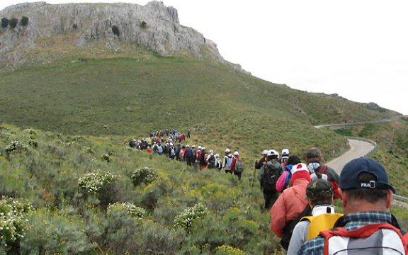 Lodè_Escursioni