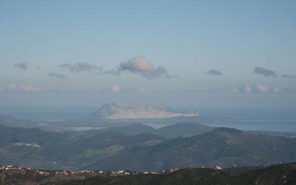Lodè_foto_Panoramica